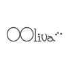 OOliva