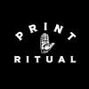Renton Brand Prints