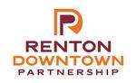 Renton Downtown Partnership