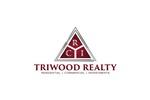 Triwood Inc. DBA-Homesmart TR6