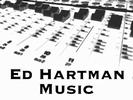 Ed Hartman Music