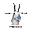 Jouska Productions