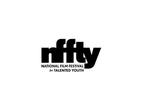 NFFTY