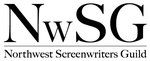 Northwest Screenwriters Guild