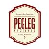 Peg Leg Pictures