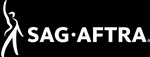 SAG-AFTRA Seattle Local