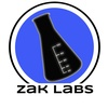 Zak Labs