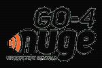 Go-4 Nuge