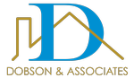 Dobson and Associates