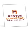 Renton Downtown Partnership