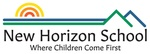 New Horizon School