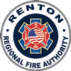 Regional Renton Fire Authority