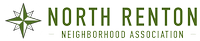 North Renton Neighborhood