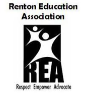 Renton Education Association