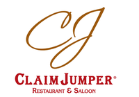 Claim Jumpers