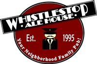 Whistle Stop Ale House