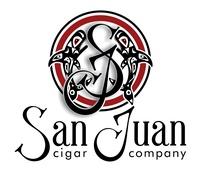 San Juan Cigars