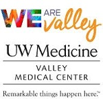 Valley Medical Center Clinic Network