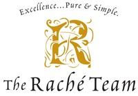 The Rache Team - John L Scott