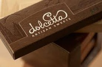 Dolcetta Artisan Sweets SPC