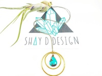 Shay D. Design