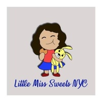 Little Miss Sweets NYC LLC