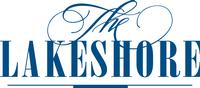 The Lakeshore - An Era Living Community