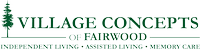 Village Concepts of Fairwood