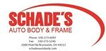 Schade's Auto Body