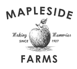 Mapleside Farms