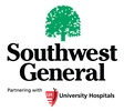 Southwest General Health Center