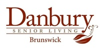 Danbury in Brunswick