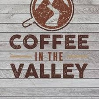 Coffee in the Valley