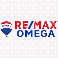 RE/MAX Omega - Kevin Ball