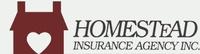 Homestead Insurance