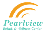Pearlview Rehab and Wellness Center