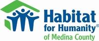 Habitat for Humanity of Medina County