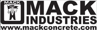 Mack Industries, Inc.