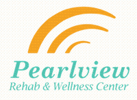 Progressive Quality Care - dba Pearlview Rehab and Wellness Center