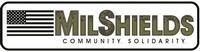 MilShields