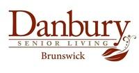 Danbury in Brunswick