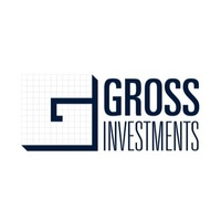 Gross Investments