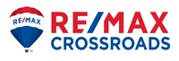 The Kristin Baum Team - RE/MAX Crossroads