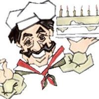 Rito's Bakery, Deli & Catering