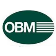 Ohio Business Machines
