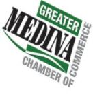 Greater Medina Chamber of Commerce