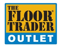 Floor Trader of Richmond