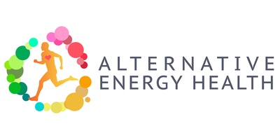 Alternative Energy Health