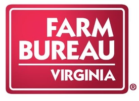Farm Bureau Mutual Insurance Co.