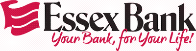 Essex Bank - Courthouse Branch